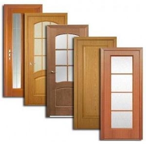 Двери, дверные блоки Дятьково