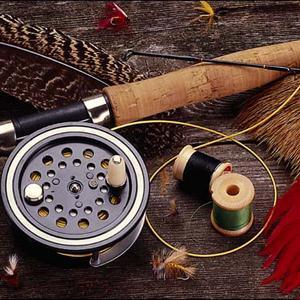 Охотничьи и рыболовные магазины Дятьково