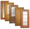 Двери, дверные блоки в Дятьково