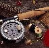 Охотничьи и рыболовные магазины в Дятьково