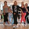 Школы танцев в Дятьково