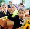 Школы в Дятьково