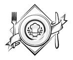 Развлекательный комплекс Пират - иконка «ресторан» в Дятьково
